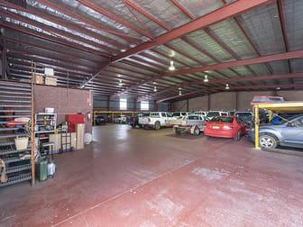 14 Reggio Road Kewdale WA 6105 - Image 2