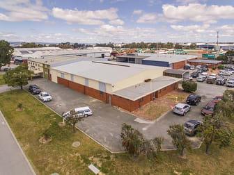 14 Reggio Road Kewdale WA 6105 - Image 1