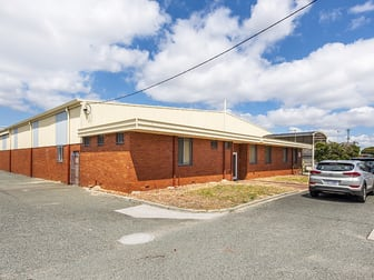 14 Reggio Road Kewdale WA 6105 - Image 3