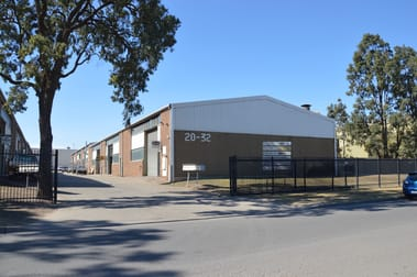7/28 Lee Holm Road St Marys NSW 2760 - Image 1