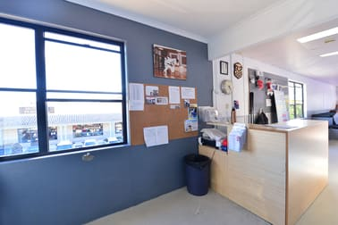 Lot 2/7-9 Gibson Road Noosaville QLD 4566 - Image 2