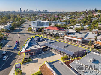 Whole Site/15 Samford Road Alderley QLD 4051 - Image 1