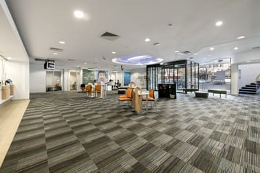 367 Ruthven Street Toowoomba City QLD 4350 - Image 1
