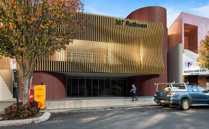 367 Ruthven Street Toowoomba City QLD 4350 - Image 2