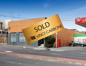 143-145 Arden Street North Melbourne VIC 3051 - Image 1