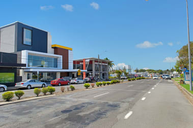 Gr Fl, Suite 2, 149 Gordon Street Port Macquarie NSW 2444 - Image 1