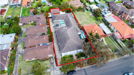 34 Bayview Street Arncliffe NSW 2205 - Image 1