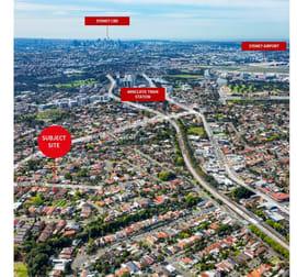 34 Bayview Street Arncliffe NSW 2205 - Image 2