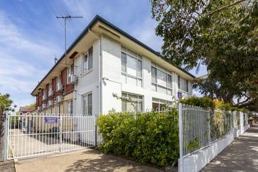 34 Bayview Street Arncliffe NSW 2205 - Image 3