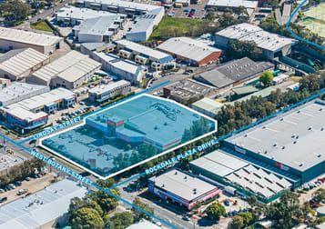 395 West Botany Street Rockdale NSW 2216 - Image 1