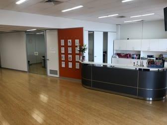 4/1447-1451 Sydney Road Campbellfield VIC 3061 - Image 2