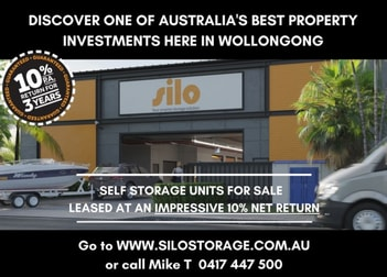 122/13 Warehouse Place Berkeley NSW 2506 - Image 1