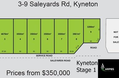 8/3-9 Salesyard Road Kyneton VIC 3444 - Image 3