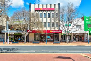 531 Dean Street Albury NSW 2640 - Image 1
