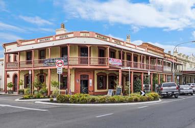 247 St Vincent Street Port Adelaide SA 5015 - Image 2