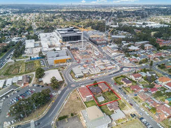 4 & 6 Panorama Parade Blacktown NSW 2148 - Image 2