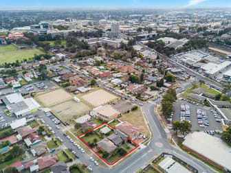 4 & 6 Panorama Parade Blacktown NSW 2148 - Image 3
