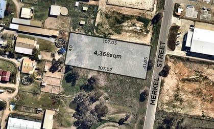 Lot 6 Merkel Street Thurgoona NSW 2640 - Image 1