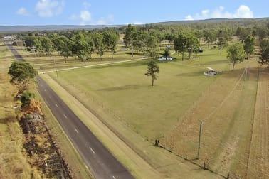 90 Lawlers Road Helidon QLD 4344 - Image 1