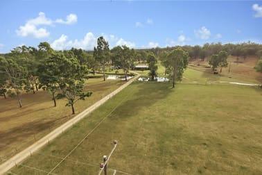 90 Lawlers Road Helidon QLD 4344 - Image 2