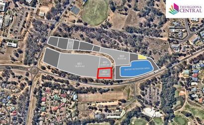 Lot 402 Diamond Drive Thurgoona NSW 2640 - Image 1