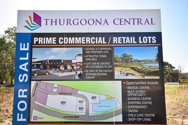 Lot 601 Diamond Drive Thurgoona NSW 2640 - Image 3