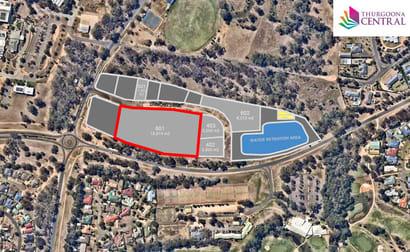 Lot 601 Diamond Drive Thurgoona NSW 2640 - Image 1