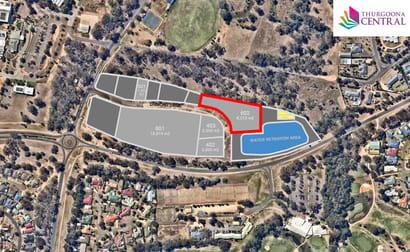 Lot 602 Diamond Drive Thurgoona NSW 2640 - Image 1