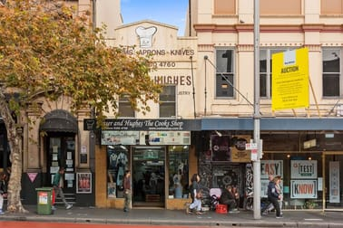 171 Oxford Street Darlinghurst NSW 2010 - Image 2