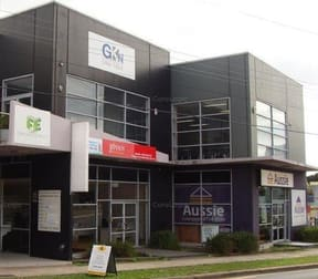 Level  Suite 4/403 Hume Highway Liverpool NSW 2170 - Image 1