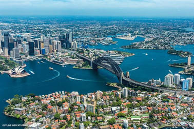 68 Alfred Street Milsons Point NSW 2061 - Image 2