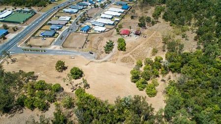 2 Plantation Drive Jubilee Pocket QLD 4802 - Image 3