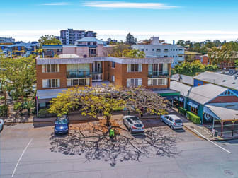 4-10 & 7 Lambert St & Railwayy Ave Indooroopilly QLD 4068 - Image 2
