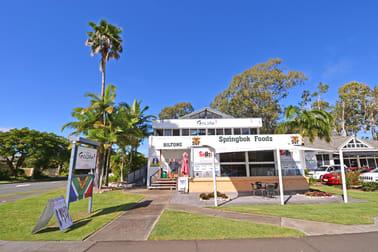195 Weyba Road, Noosaville QLD 4566 - Image 1