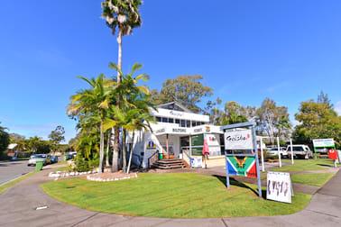 195 Weyba Road, Noosaville QLD 4566 - Image 2