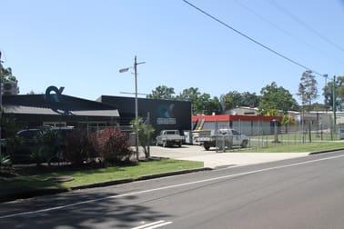 45 Cordwell Road Yandina QLD 4561 - Image 2
