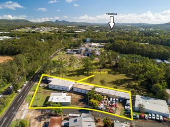 45 Cordwell Road Yandina QLD 4561 - Image 1