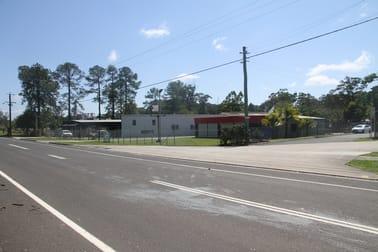 45 Cordwell Road Yandina QLD 4561 - Image 3