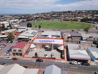 Unit 3, 18-20 Washington Street Port Lincoln SA 5606 - Image 2