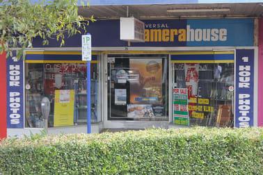 76 Cunningham Street Dalby QLD 4405 - Image 1