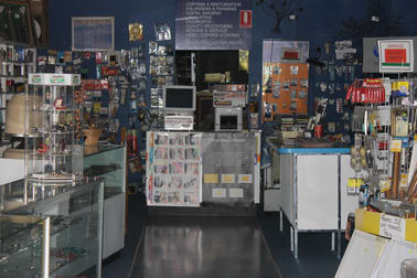 76 Cunningham Street Dalby QLD 4405 - Image 2