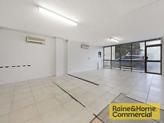 6/84 Newmarket Road Windsor QLD 4030 - Image 2