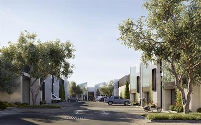27 Indwe Street, West Footscray VIC 3012 - Image 2