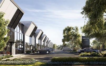 27 Indwe Street, West Footscray VIC 3012 - Image 3
