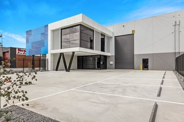 3 Charnfield Court Thomastown VIC 3074 - Image 1