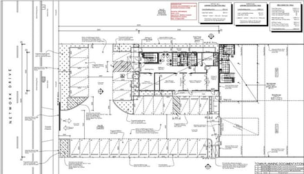 23 Network Drive, Truganina VIC 3029 - Industrial & Warehouse ... on