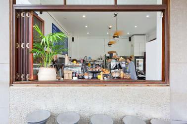 32 Fletcher Street Tamarama NSW 2026 - Image 2