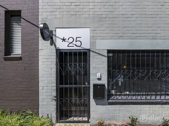 25 Trafalgar Street Woolloongabba QLD 4102 - Image 3