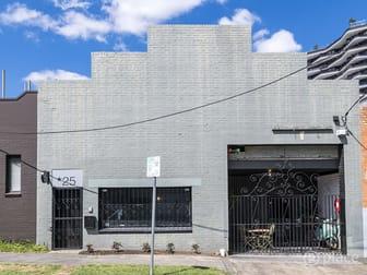 25 Trafalgar Street Woolloongabba QLD 4102 - Image 2