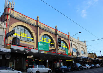 Level 1, 674-680 Glenferrie Road Hawthorn VIC 3122 - Image 2